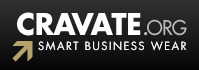 Cravate.org | Smart Business Wear